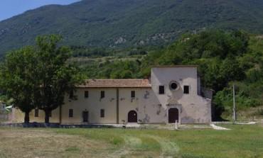 Castel di Sangro, 13^ edizione della scuola estiva di alta formazione filosofica