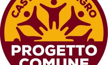 Castel di Sangro, Progetto Comune critica la bocciatura degli emendamenti al bilancio
