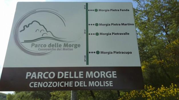 Cartellonistica-Parco-delle-Morge