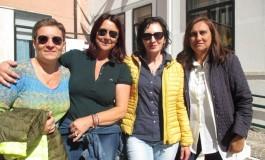 Castel di Sangro, Angela Serafini assume la dirigenza dell'Istituto 'Alda Merini'