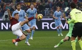 """""""Auguri Capitan Totti"""", gridano i tifosi abruzzesi e molisani della 'Magica'"""
