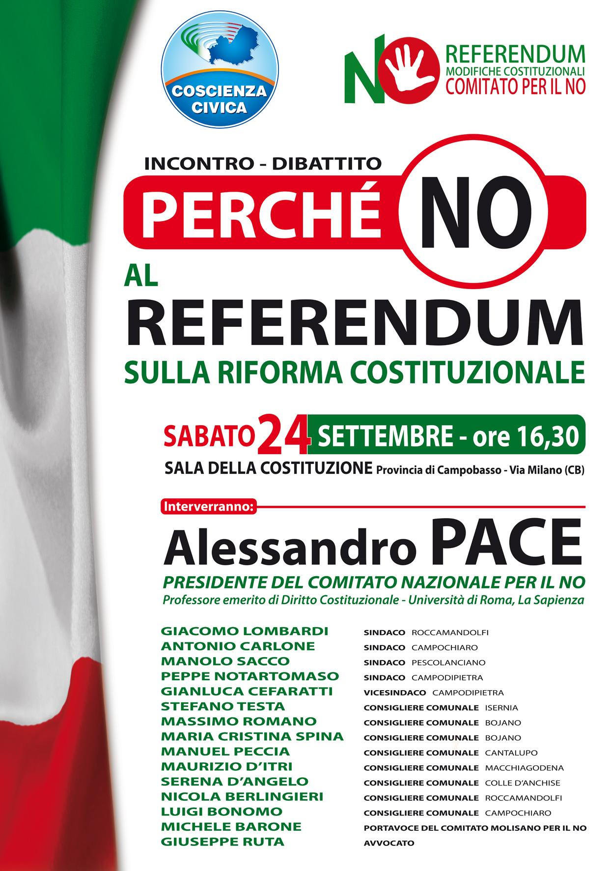 manifesto-per-il-no_cb_a4