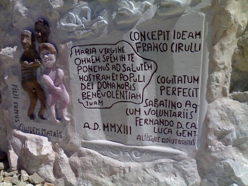 memoriale-2013-in-latino-grotta-madonna-schiavi-abruzzo