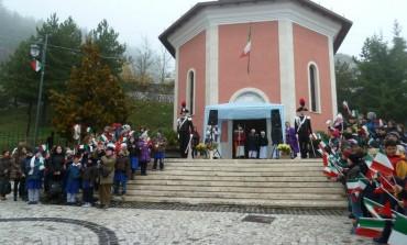 Pietransieri non dimentica la strage di Limmari, convegno a Roccaraso venerdì 16 novembre