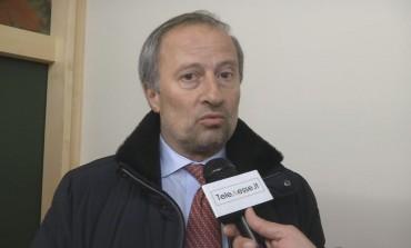 ESU delibera il rimborso agli studenti, lo conferma il presidente Paglione