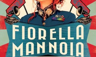 Sulmona, concerto di Fiorella Mannoia: è caccia al biglietto