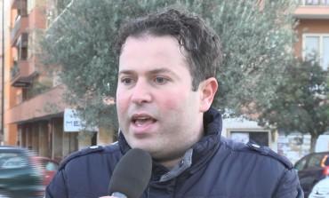 Sovvenzioni agli allevatori, Lombardi sollecita i pagamenti alla Regione