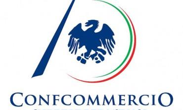 """Arrivano i saldi, Confcommercio si rivolge ai consumatori: """"Verificate i criteri"""""""