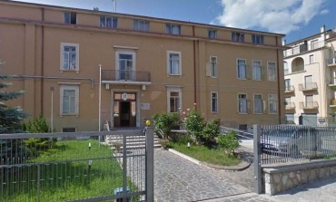 Castel di Sangro, omicidio Di Luia: ordinanza di misura cautelare in carcere per tre rumeni