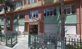 """Isernia, Open Day sabato 18 gennaio all'Istitituto d'istruzione superiore """"V. Cuoco"""""""