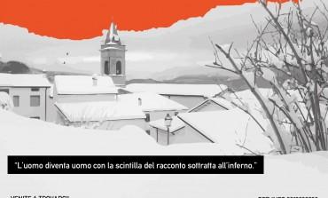 Sant'Angelo del Pesco, si avvicina il grande giorno del 'Tumbr Fest'