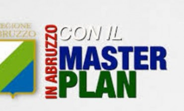 """Abruzzo, Wwf: """"Si riveda il masterplan per salvare la Regione"""""""
