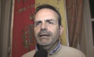 """Accordo confine Abruzzo - Molise, Frattura replica a Iorio: """"Tassello fondamentale per riorganizzare la sanità regionale"""""""