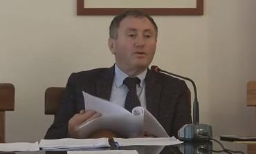"""Castel di Sangro, Caruso:"""" Le proposte sulla sanità sangrina in discussione al Comitato ristretto dei sindaci"""""""