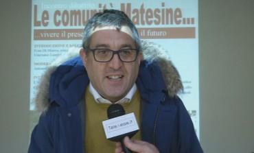 Borghi autentici del Molise, Lino Gentile eletto delegato regionale