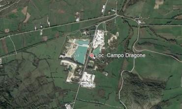 Scontrone, bonifica di Campo Dragone: stipulato accordo tra comune e imprese