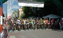FCI Molise, a Miranda la festa del ciclismo regionale