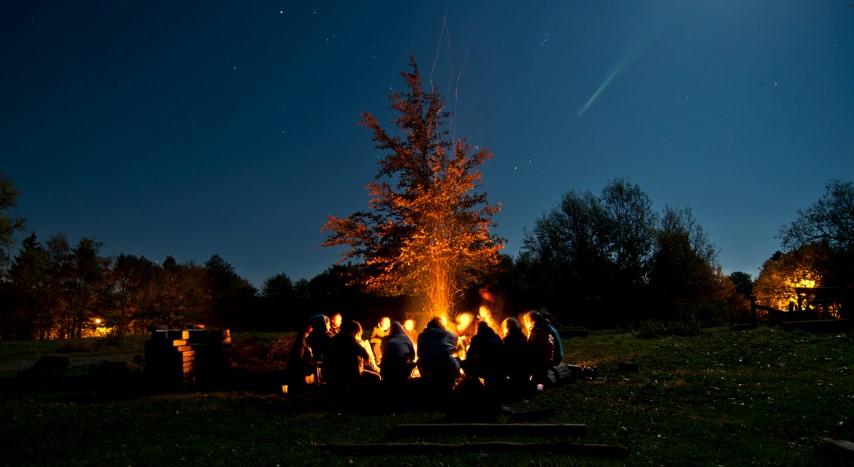 fuoco-aperitivo-astrotrekking-fire-night