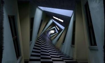 """Castel di Sangro, corso residenziale S.I.F.I.P """"La qualità della cura in psichiatria e le sue forme"""""""