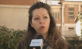 """""""Tu non possiedi la mia vita"""", esce il nuovo romanzo ebook di Elena Lombardi"""