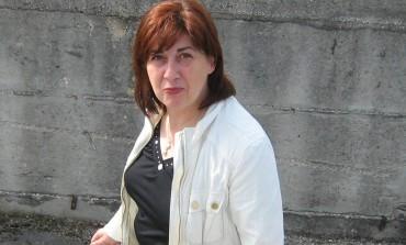 Villetta Barrea, la scuola primaria commemora Paola Giampaolo