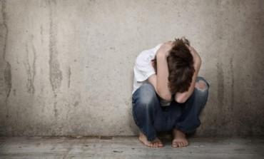 """Disagio giovanile, a Castel di Sangro si attiva """"solo per voi"""""""