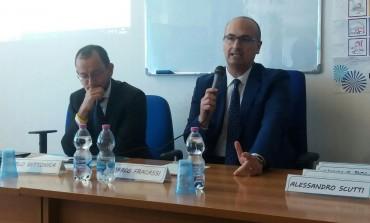 Camera di commercio: arrivano i mini-bond per le imprese della provincia dell'Aquila