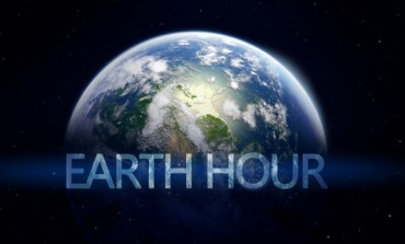 Earth Hour, Wwf Abruzzo in prima linea