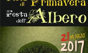 Castel di Sangro, l'Istituto 'Alda Merini' celebra la festa di primavera