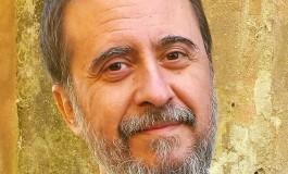 """""""La gente non esiste"""", in libreria il romanzo di Paolo Zardi - Neo Edizioni"""