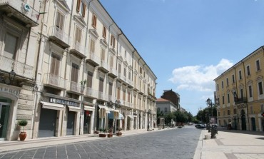 Campobasso, seminari celebrativi dei trattati di Roma