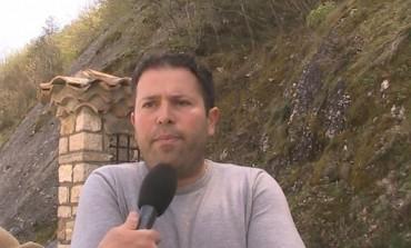 """Emergenza migranti, Roccamandolfi respinge l'ipotesi Sprar: """"E' un inganno"""""""