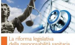 Pozzilli, convegno: la sicurezza delle cure come parte integrante del diritto alla salute