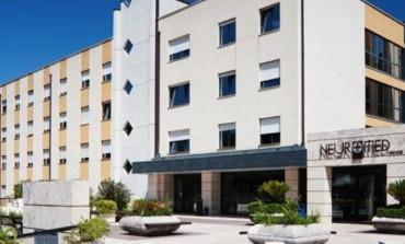 Neuromed, 'European Job Days Irlanda', progetti, servizi e proposte occupazionali