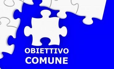 Roccaraso, Andrea Del Castello annuncia la nascita di 'Obiettivo Comune'