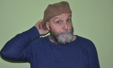 Incontro con l'autore: Otello Marcacci presenta 'Sfida all'Ok Dakar' a Castel di Sangro