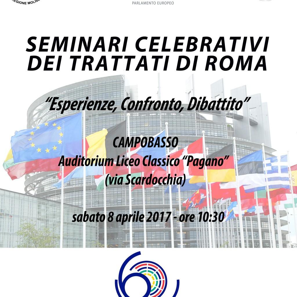 Trattati Campobasso 10-30
