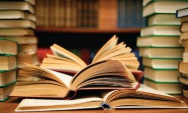 23 Aprile, giornata mondiale del libro e del diritto d'autore