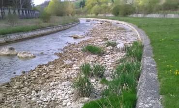 """Flusso idrico diga di Barrea, il Ministero dell'Ambiente scrive alla Regione: """"Relazionare urgentemente"""""""
