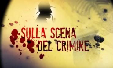 La scena del crimine: il sopralluogo forense
