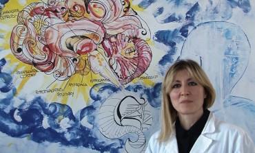 Pozzilli, spegnere il dolore con la luce: ricerca rivoluzionaria di Neuromed