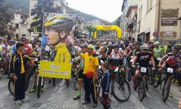 Mountain bike - Scanno, si presenta la 13^ edizione della Marathon degli Stazzi