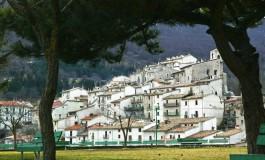 Civitella Alfedena, il circolo bocciofilo 'Santa Lucia' partecipa al campionato italiano