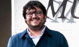 """Comunità Montana - 'Roccaraso Progresso', Di Gioia: """"Totale solidarietà al commissario Liberatore"""""""