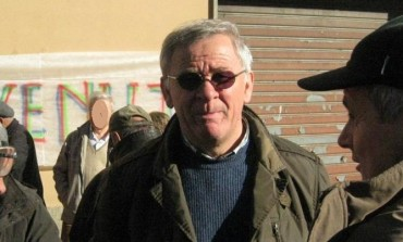 Lettera aperta del presidente Comunità Montana Peligna  al dimissionario Liberatore