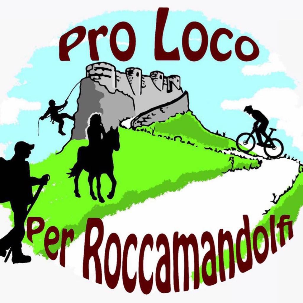 Proloco Roccamandolfi