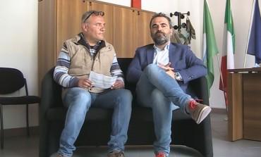 """Comunità Montana Alto Sangro, Liberatore annuncia le dimissioni a D'Alfonso: """"Inutile amministrare in solitudine e senza risorse"""""""