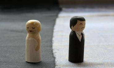 Le nuove norme in materia di separazione personale fra coniugi