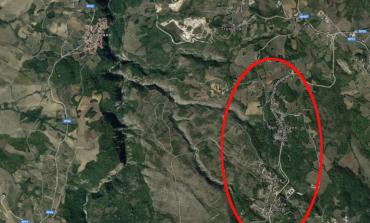 Bagno nei fiumi, in Abruzzo nessun tratto balneabile