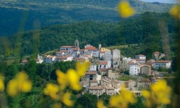 A Castel del Giudice nasce la prima cooperativa agricola del Molise